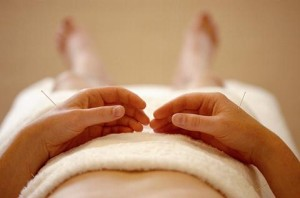 The Benefits of Regular Acupuncture Treatment | Rivertown Acupuncture