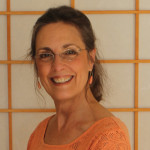 Randi Hoffmann | Rivertown Acupuncture | Westchester