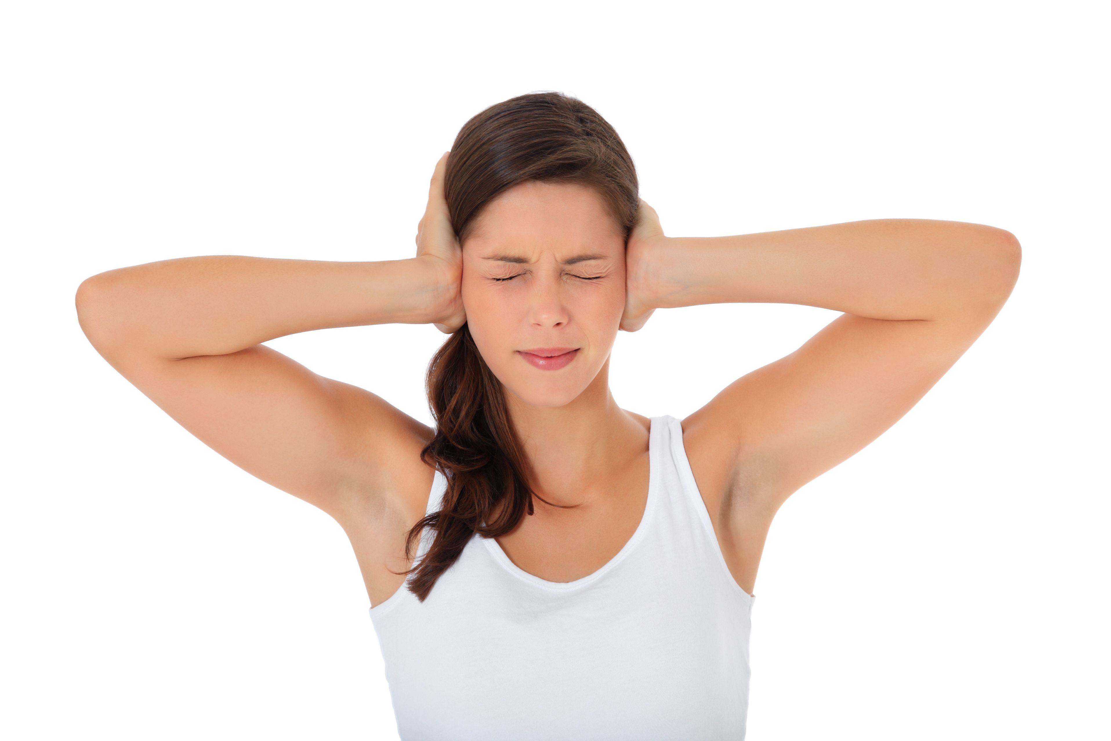 How Acupuncture Can Help with Tinnitus